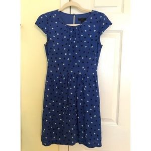 J. Crew Dresses - J. Crew Dress Size 0